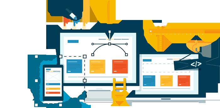 Pemrograman & Pengembangan Web